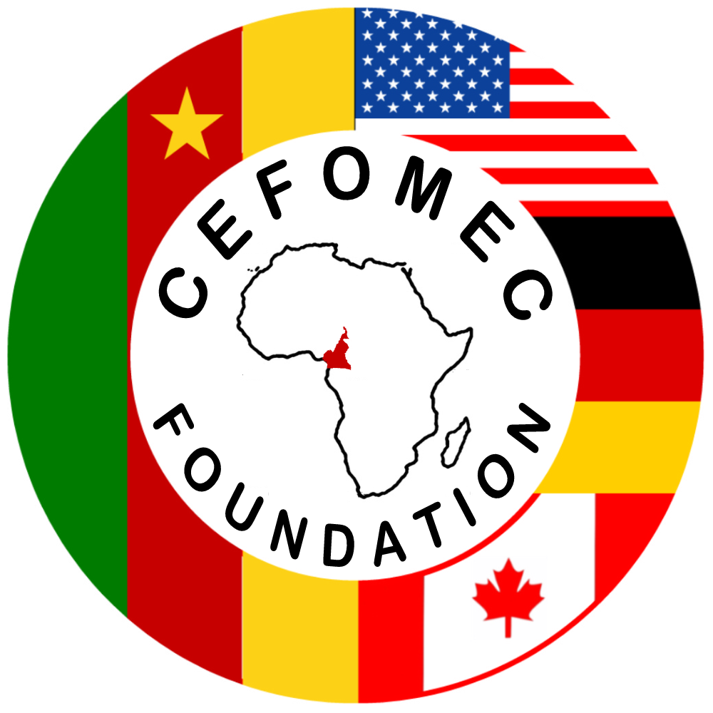 CEFOMEC Foundation