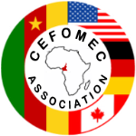 CEFOMEC Association