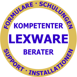 Kompetenter-Lexware-Berater-250x250