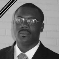 Pascal NKWE-MAKONGO