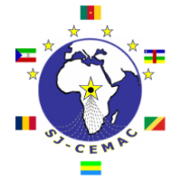 Unser Kooperationspartner in Kamerun: SJ-CEMAC